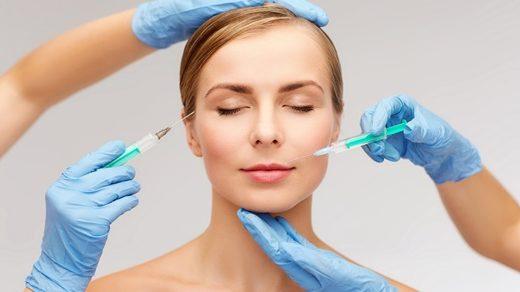 cosmetic surgery scotland