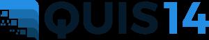 QUIS14
